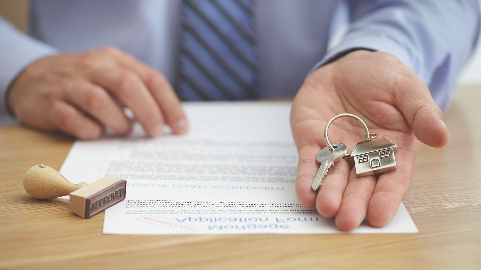 юридическая сторона сделки с недвижимостью поставлю машину