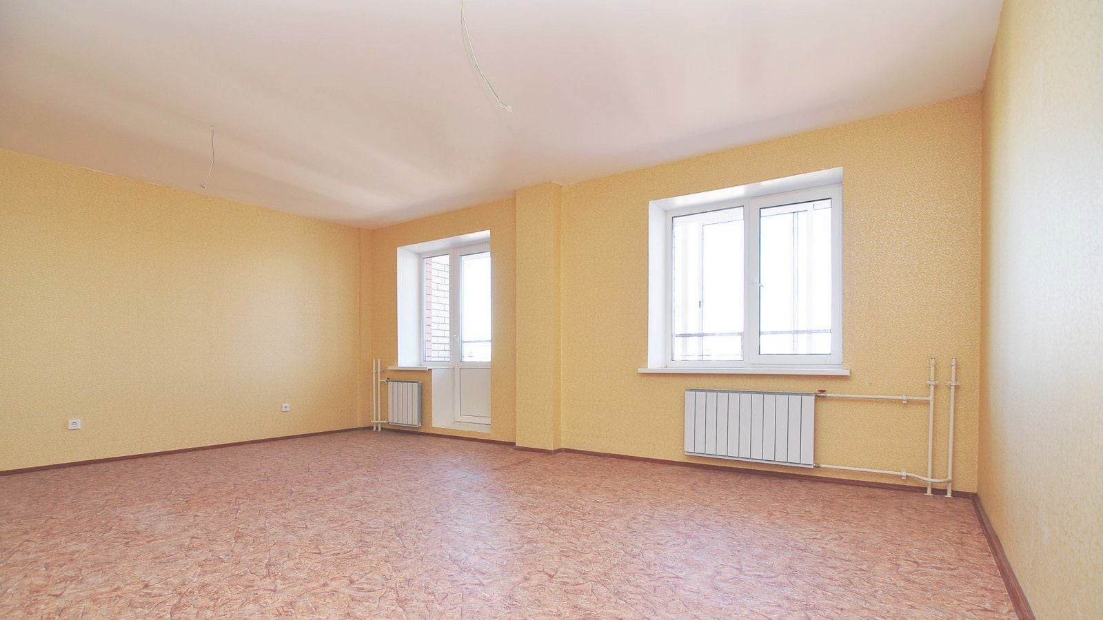 Купить квартиру в новостройке г екатеринбурге